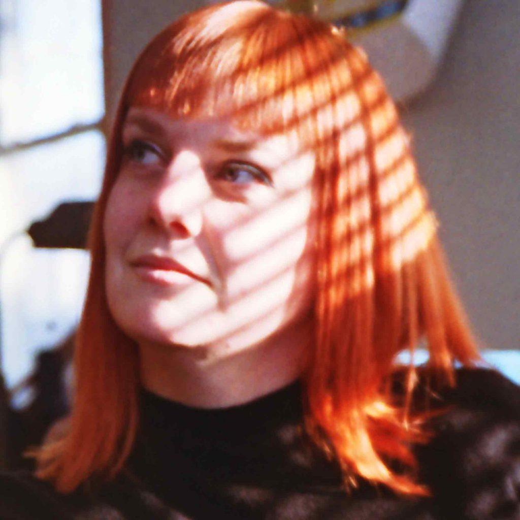 Olson McIntyre, Whitney Olson Designer